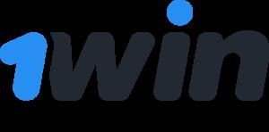 official logo 1win