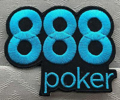 888poker patch