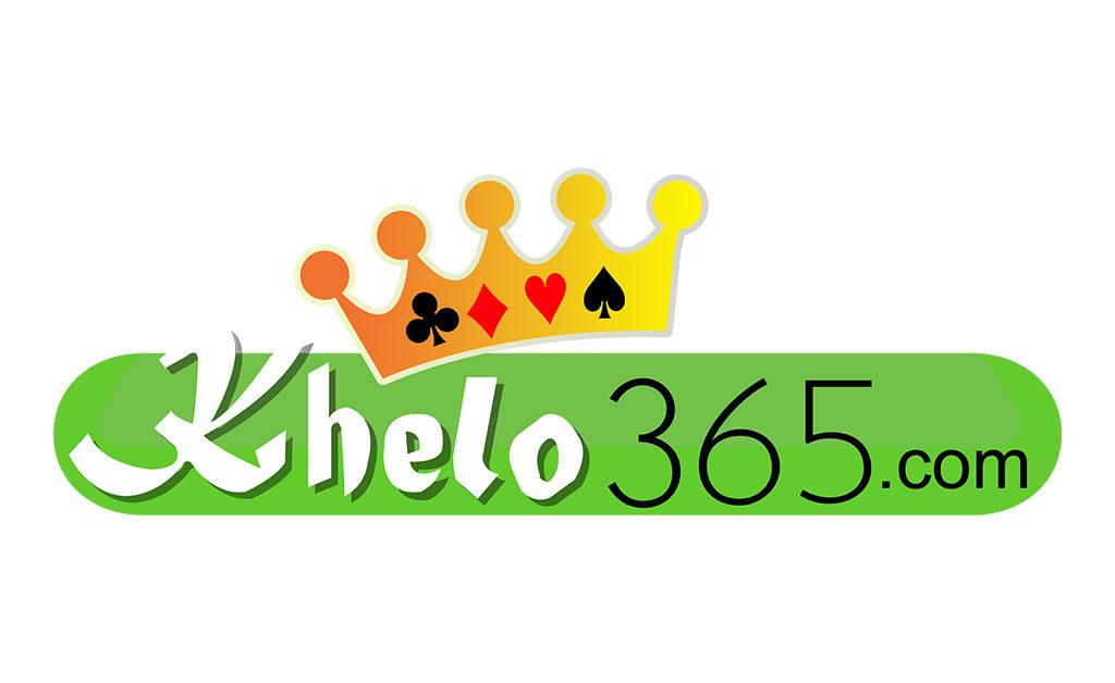 Khelo365: India's Best Legal Online Poker Website