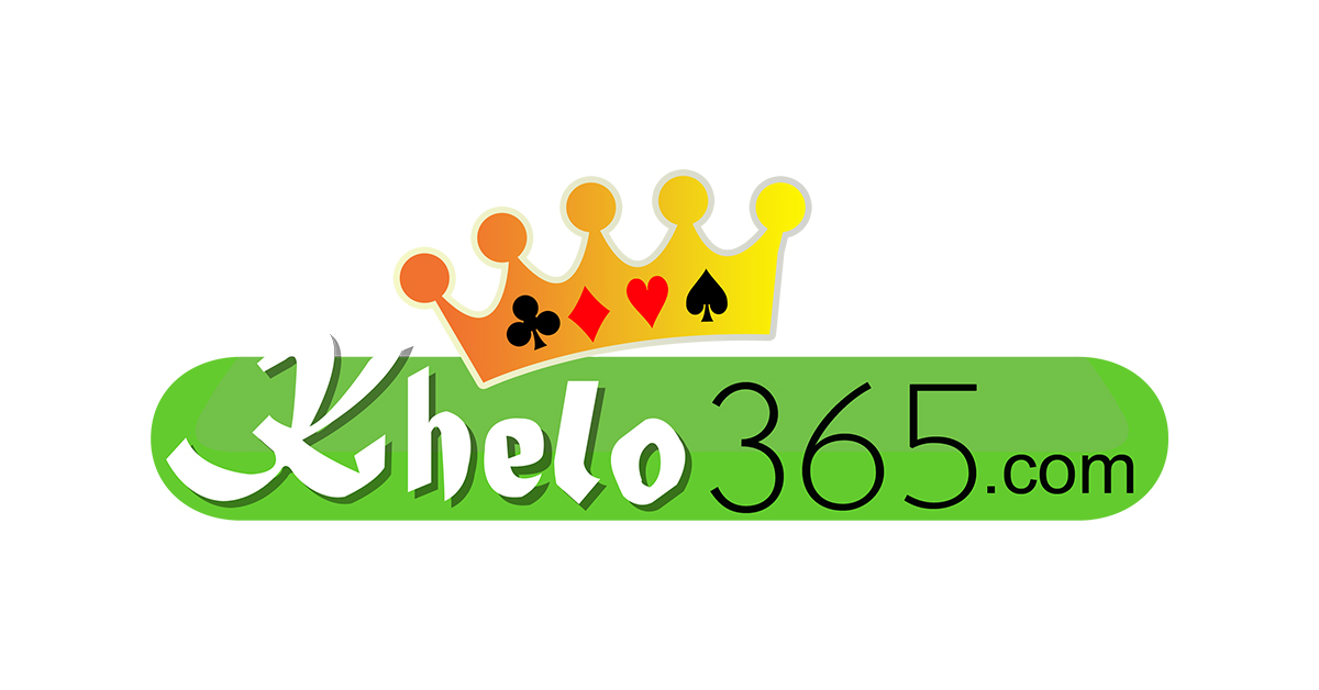 Khelo365 website