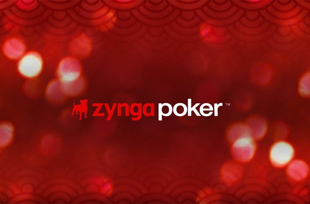 Some of the Key Features of Zynga Poker