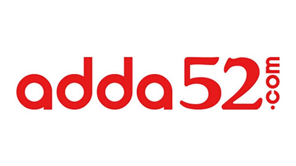 adda52 benefits