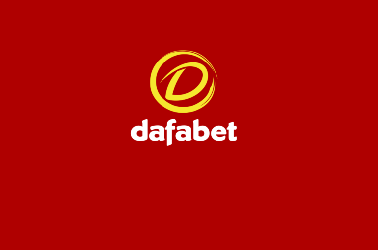 Why Dafabet is best site to rely for online Betting?