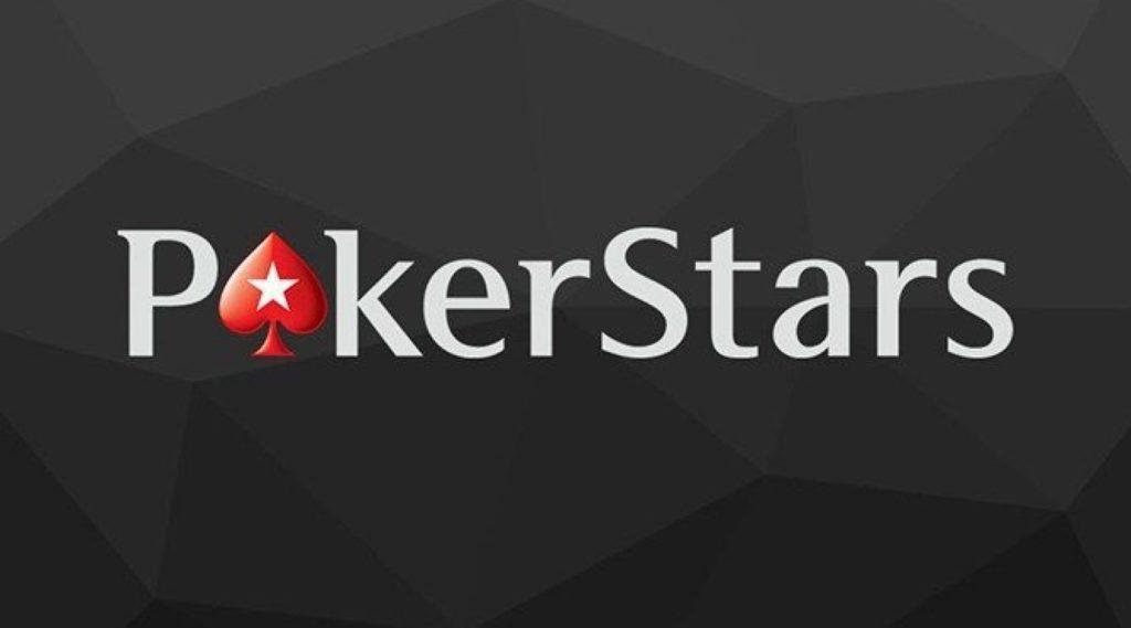 PokerStars - poker games