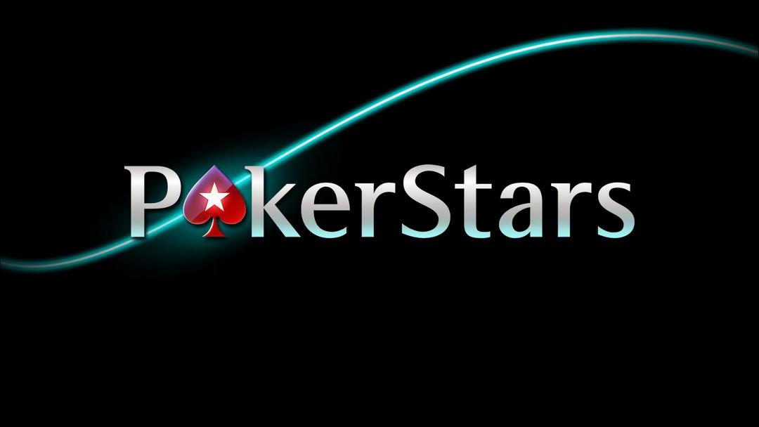 poker site Pokerstars