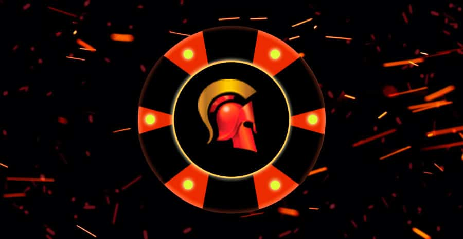 Spartan Poker Apk benefits